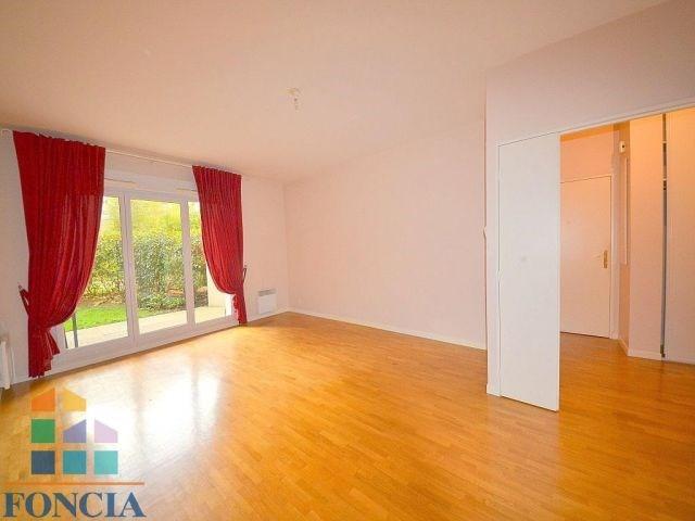 Location appartement Suresnes 1920€ CC - Photo 3