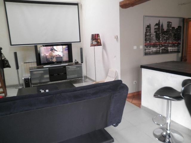 Location appartement St quentin fallavier 800€ CC - Photo 2