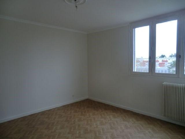 Rental apartment Chalon sur saone 542€ CC - Picture 3