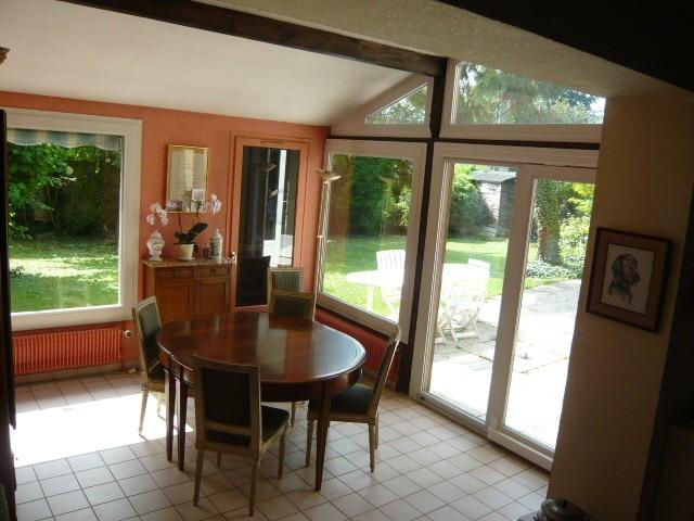 Vente maison / villa Soisy sur seine 385000€ - Photo 5
