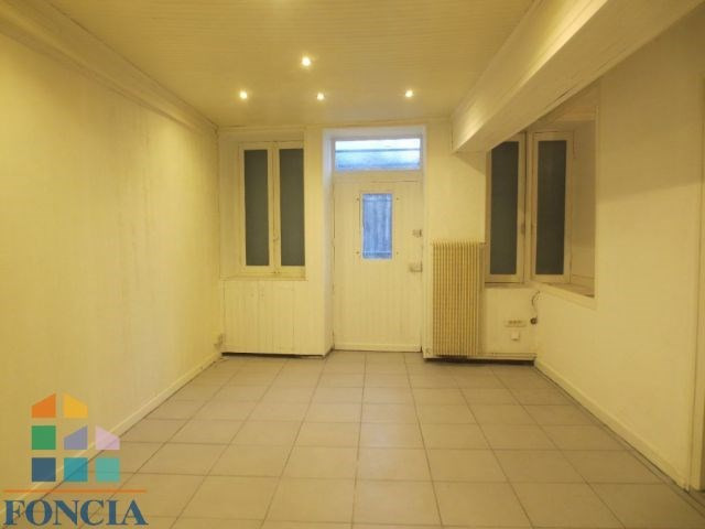 Sale house / villa Montluel 240 000€ - Picture 8