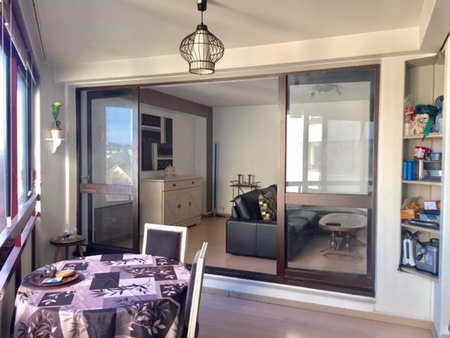 Vente appartement Neuilly sur marne 233000€ - Photo 6