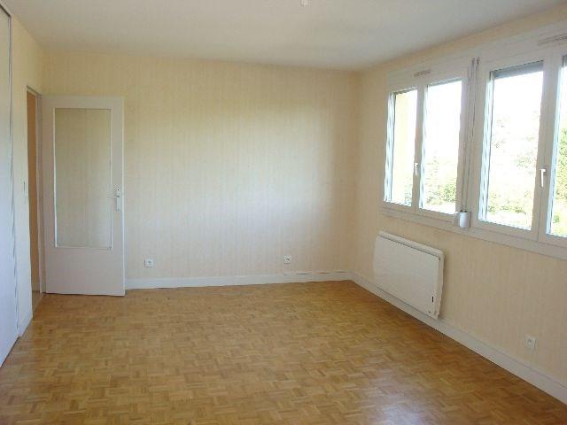 Location appartement Caluire-et-cuire 480€ CC - Photo 7