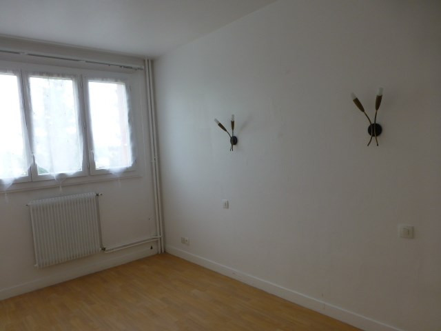 Rental apartment Bonnières-sur-seine 900€ CC - Picture 10