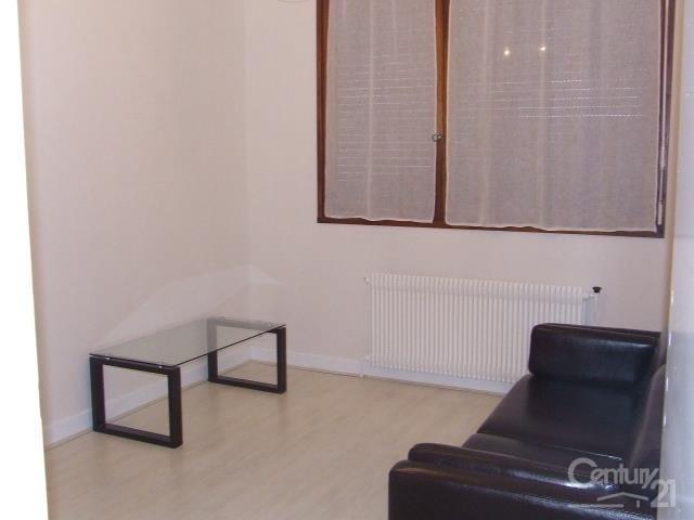 Location appartement Arcachon 640€ CC - Photo 3
