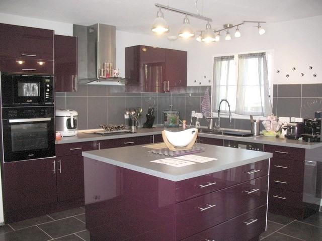 Sale house / villa Chaillevette 269500€ - Picture 3