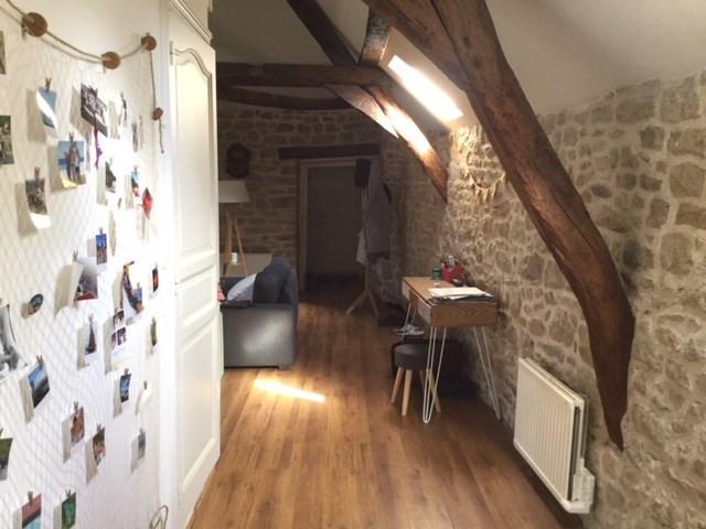 Rental apartment Vannes 800€ CC - Picture 2