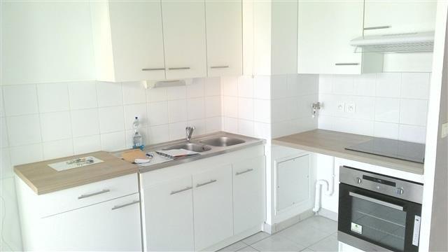 Location appartement Montbonnot saint martin 650€ CC - Photo 2