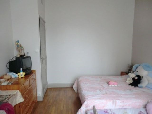 Investment property apartment Chalon sur saone 49 500€ - Picture 2