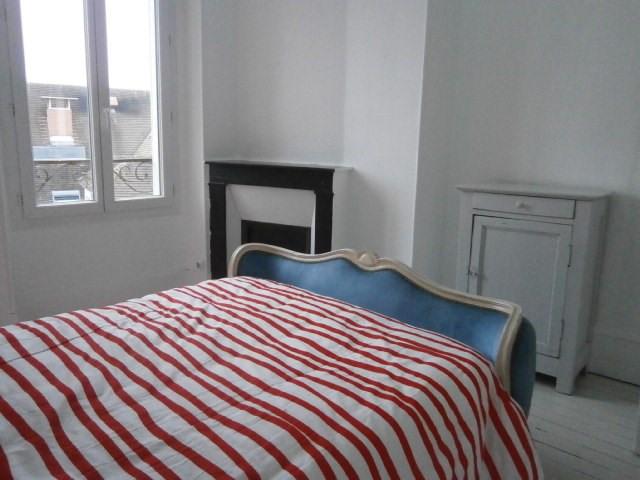 Rental apartment Fontainebleau 1817€ CC - Picture 2