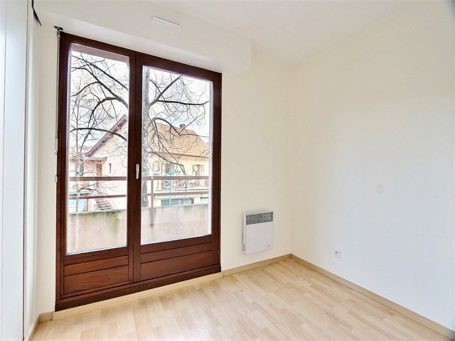 Rental apartment Annecy 1 250€ CC - Picture 5