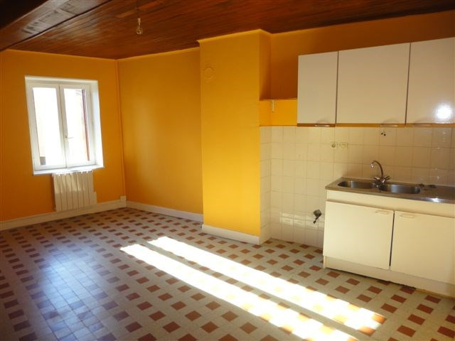 Location appartement Savigny 410€ CC - Photo 2