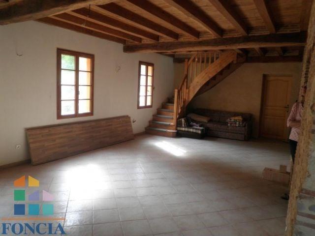 Vente maison / villa Saint-georges-blancaneix 345000€ - Photo 13