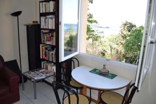 Location appartement Marseille 16ème 695€ CC - Photo 3