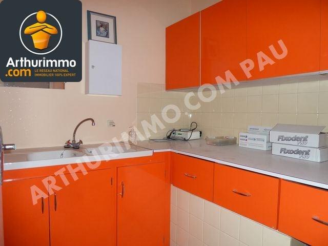 Vente appartement Pau 85990€ - Photo 9
