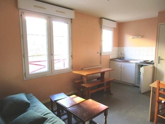Location appartement St lo 249€ CC - Photo 3