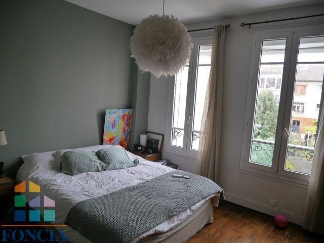 Sale apartment Suresnes 694000€ - Picture 8