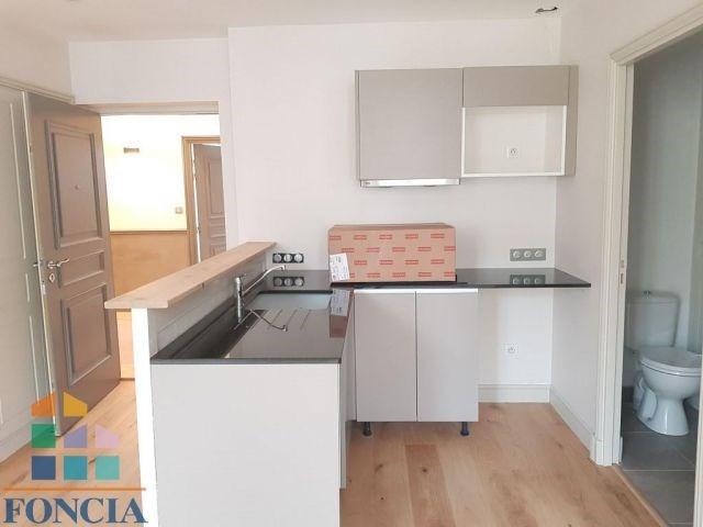 Alquiler  apartamento Bergerac 500€ CC - Fotografía 4