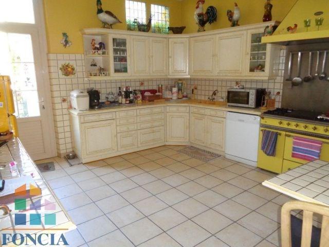 Sale house / villa Bergerac 264000€ - Picture 6
