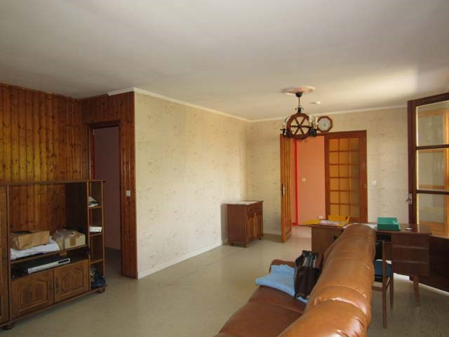 Sale house / villa Migré 106 500€ - Picture 6