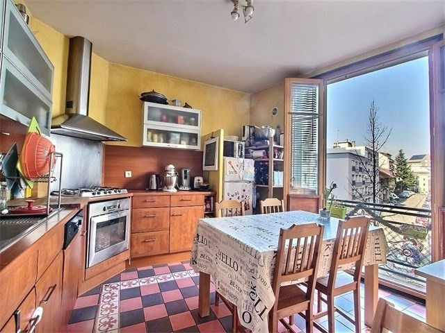 Vente appartement Annecy 312000€ - Photo 2