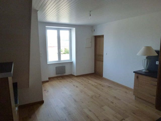 Vente maison / villa Hauterives 175 000€ - Photo 5