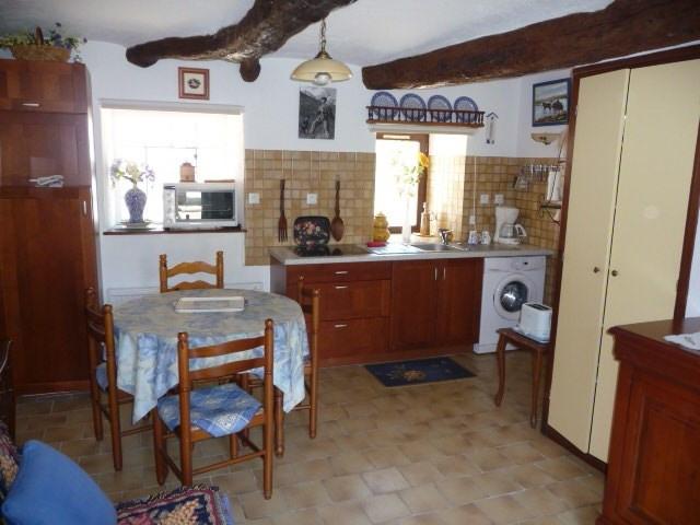 Vente appartement Locmariaquer 97100€ - Photo 3