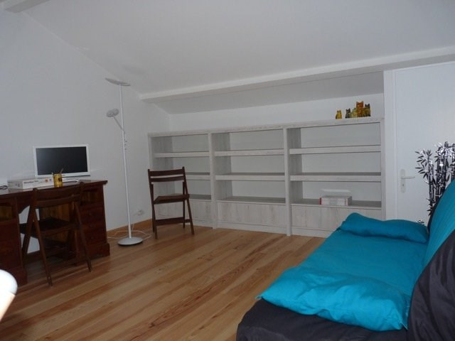 Rental apartment Agen 650€ +CH - Picture 5