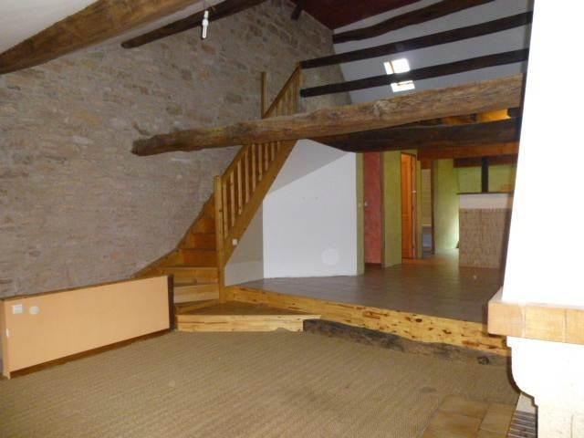 Sale house / villa Cuisery centre 59000€ - Picture 7