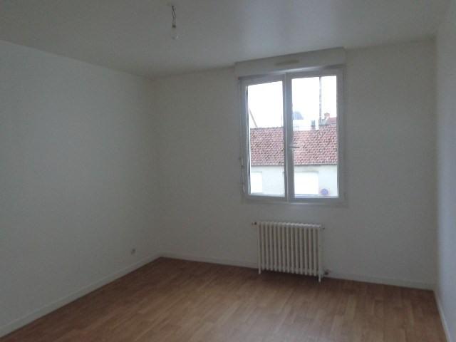 Verhuren  huis Carentan 635€ CC - Foto 8