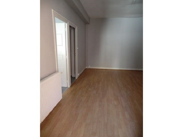 Rental apartment Chalon sur saone 464€ CC - Picture 4