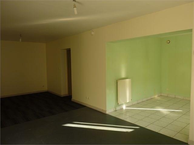 Sale apartment Dommartin-les-toul 64000€ - Picture 7