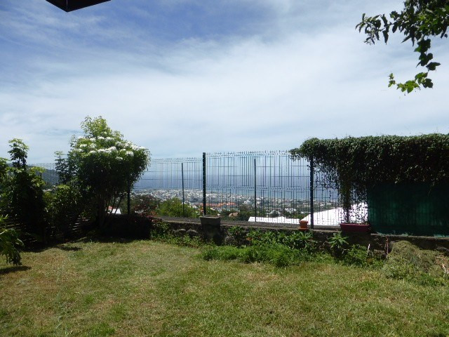 Vente appartement Ste clotilde 97 200€ - Photo 1