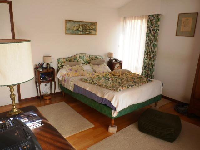Vendita nell' vitalizio di vita casa Pignans 70000€ - Fotografia 9