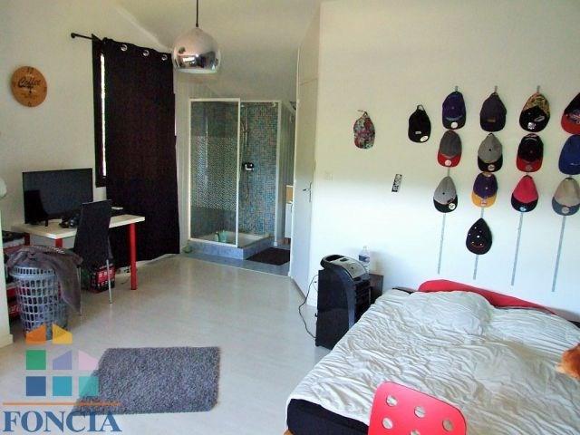 Venta  casa Prigonrieux 274000€ - Fotografía 6