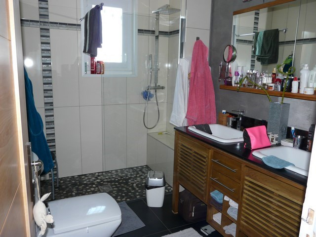 Revenda casa Firminy 319000€ - Fotografia 11