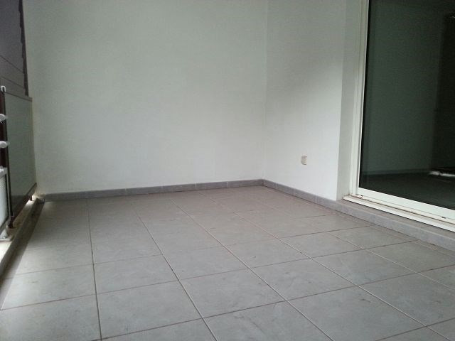 Location appartement Ste clotilde 635€ CC - Photo 5