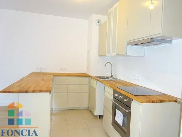 Location maison / villa Puteaux 2 450€ CC - Photo 4