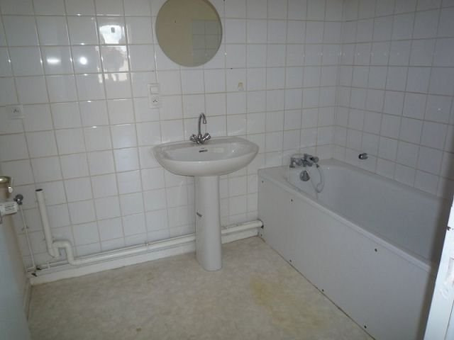 Location appartement St agreve 460€ CC - Photo 3