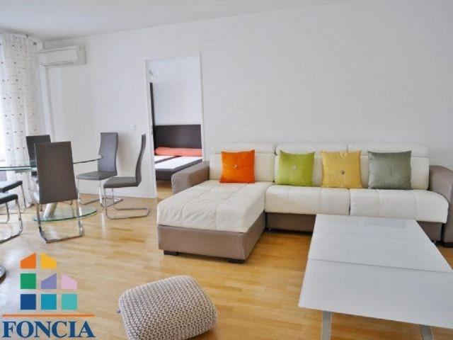 Location appartement Suresnes 1350€ CC - Photo 5