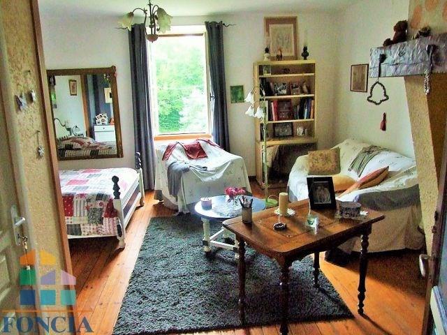 Sale house / villa Saint-jean-d'eyraud 213000€ - Picture 10