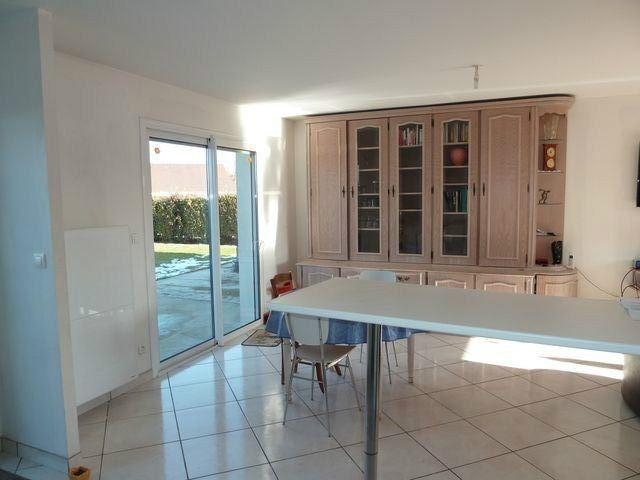 Vente maison / villa Soumoulou 218400€ - Photo 4