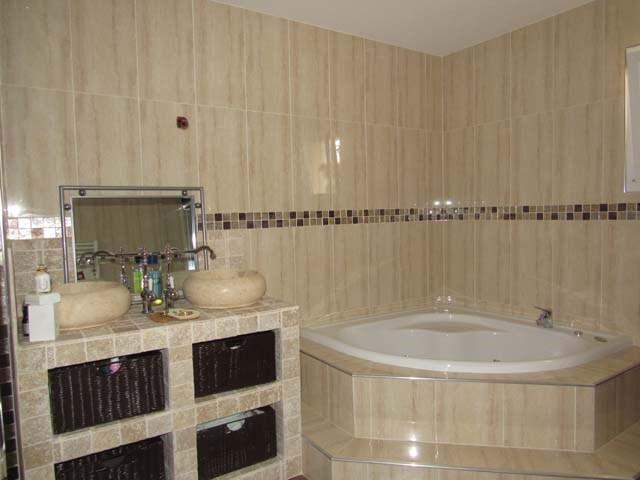 Vente maison / villa La vergne 212000€ - Photo 5