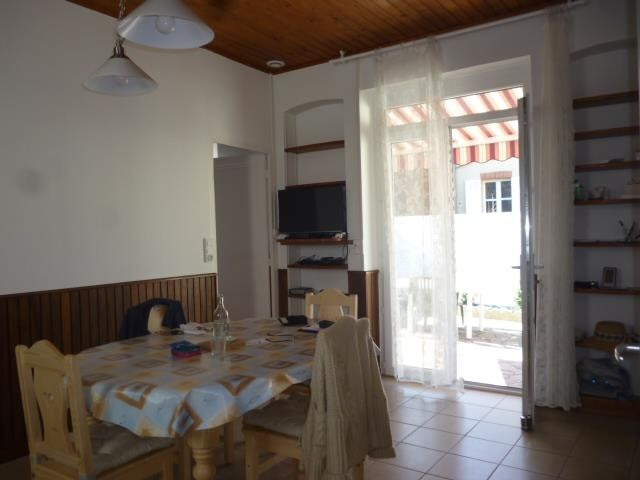 Vente maison / villa St michel chef chef 222 000€ - Photo 2