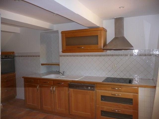 Vente maison / villa Salernes 249000€ - Photo 3
