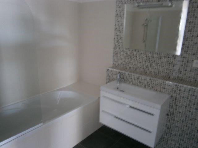 Location appartement St denis 587€ CC - Photo 8