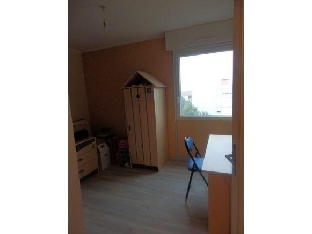 Rental apartment Chalon sur saone 721€ CC - Picture 5
