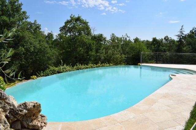 Престижная продажа дом Fayence 840000€ - Фото 3