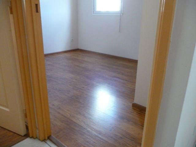 Location appartement L etang sale 690€ CC - Photo 4