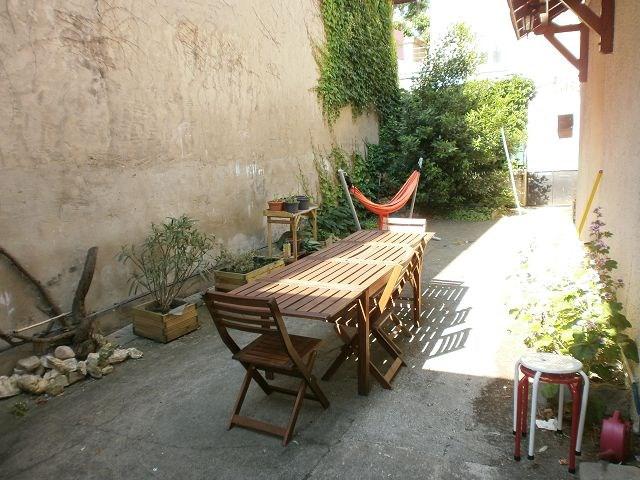 Location maison / villa La verpilliere 832€ +CH - Photo 2